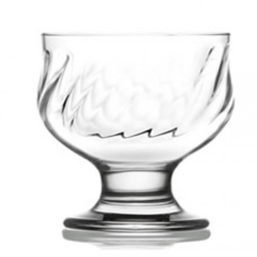 Art-NAR 381-Чаша мелба 285сс